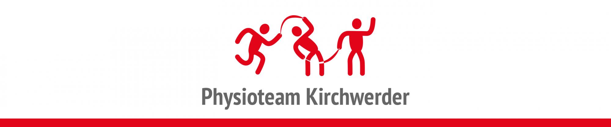 Physioteam Kirchwerder // Physiotherapie // Krankengymnastik
